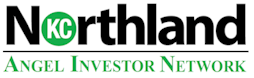 Northland Angel Investor Network